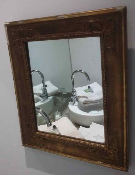 Miroir-SDB-Pigeonnier---copie
