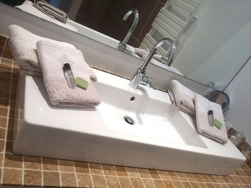 vasque-Grange