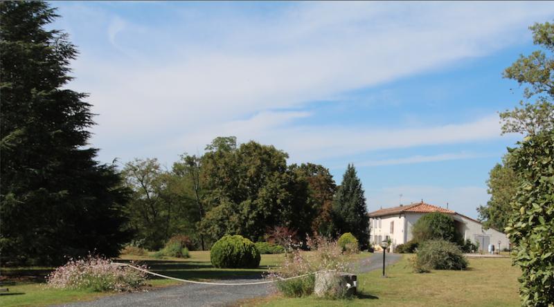maison-hote-tarn-piscine-parc-1