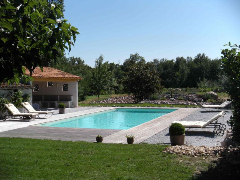 maison-hote-tarn-piscine-parc-7