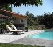maison-hote-tarn-piscine-parc-3
