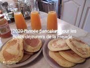 Pancakes-Frejade---copie