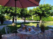 Petit-dejeuner-en-terrasse-30-juin---copie