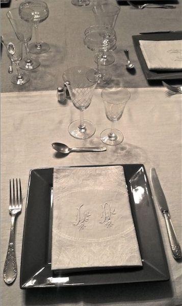 Belle-table-de-reveillon---copie