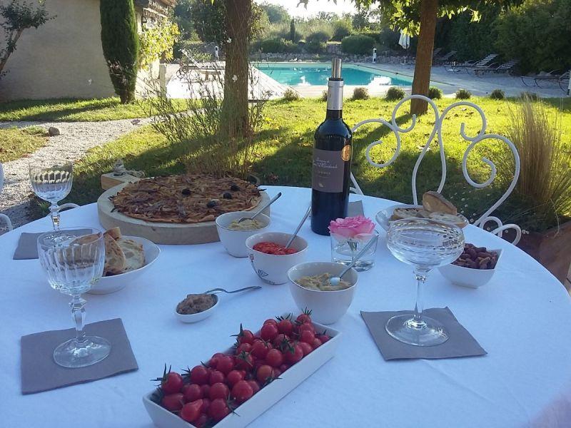 aperitif-dinatoire